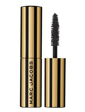 Sephora Canada Promo Code Free Marc Jacobs Beauty At Lash'd Mascara Deluxe Mini Sample - Glossense
