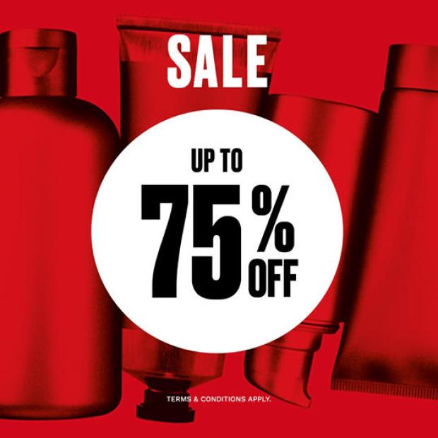 The Body Shop Canada 2020 Summer Sale is Here Save Up to 88 Off HOT Canadian Beauty Deals - Glossense
