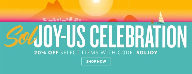 Sol de Janeiro Canada Friends Family Sale Event 20 Off Select Summer Items Free Shipping 15 Off Any 65 2020 Canadian Deals Promo Codes - Glossense