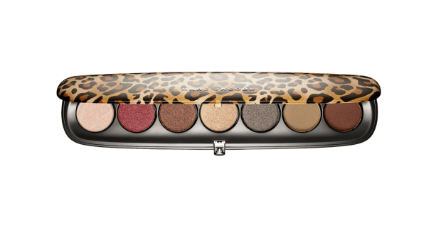 Sephora Canada Hot Sale 30 Off Marc Jacobs Leopard Frost Palette 2020 Canadian Deals - Glossense