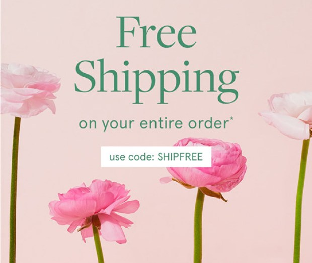 The Detox Market Canada Free Shipping Any Order Canadian Deals Promo Code - Glossense