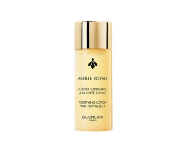 Beauty by Shoppers Drug Mart Canada Shop Guerlain Online Receive Free Abeille Royale Lotion Canadian Gift with Purchase Offer - Glossense