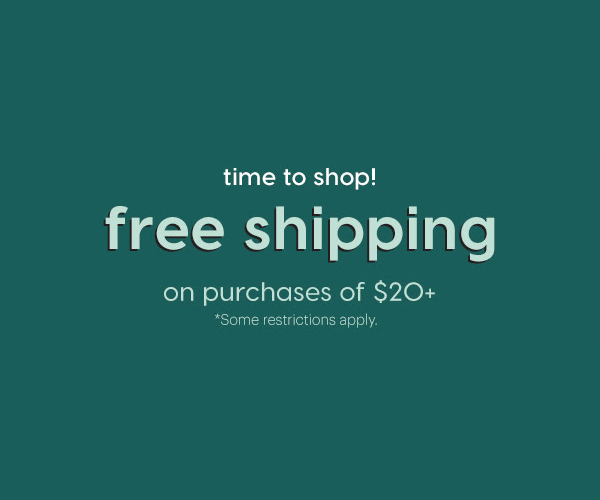 Ardene Canada Free Shipping Any 20 Order Save 10 Off 40 2020 Canadian Deals Coupon Promo Code - Glossense