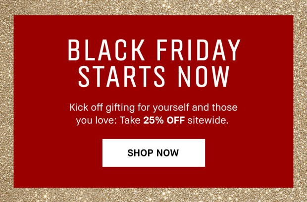 Bobbi Brown Cosmetics Canada 2020 Black Friday Sale Canadian Deals 2021 - Glossense