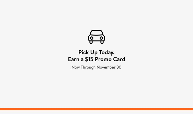 Nordstrom Canada Shop Online Pick-up Curbside or In-store Get Free 15 Promo Savings Card Canadian Deals - Glossense