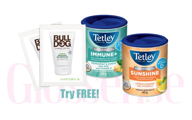 Sampler Canada Free Samples Now Available NEW Canadian Freebies Free Samples Coupons for November 2020 - Glossense