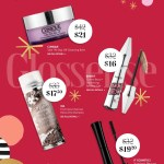 Sephora Canada Cyber Week Sale 2020 Canadian Deals Day 2 - Glossense