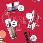 Sephora Canada Cyber Week Sale 2020 Canadian Deals Day 2 - Glossense