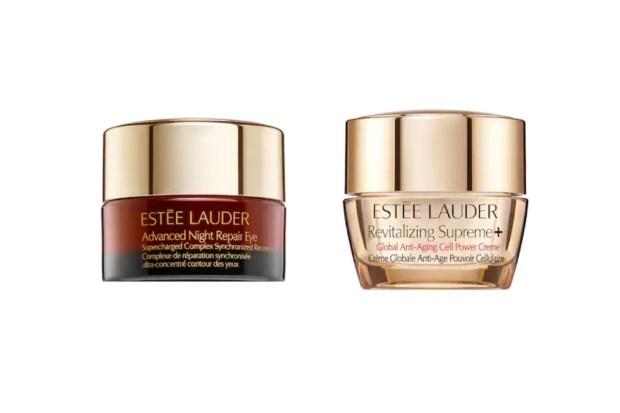 Sephora Canada Promo Code Free Estee Lauder Deluxe Mini Skincare Sample - Glossense.jpg