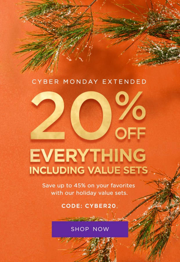 Tatcha Canada 2020 Cyber Monday Sale Canadian Deals Promo Code - Glossense