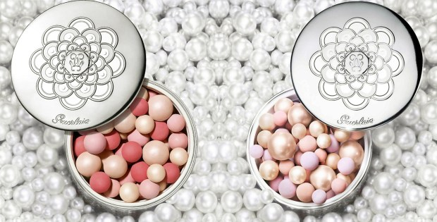 Guerlain Canada 2021 Pearl Glow Spring Collection Canadian Releases 2 - Glossense