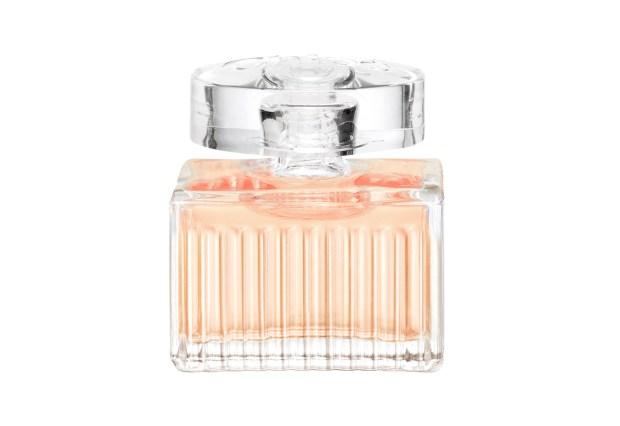 Sephora Canada Promo Code Free Chloe Rose Tangerine Perfume Mini Purchase - Glossense