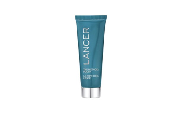 Shoppers Drug Mart Canada Shop Lancer Skincare Receive Free The Method Polish Mini GWP - Glossense