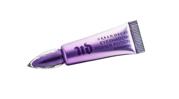 Sephora Canada Promo Code Free Urban DecayEyeshadow Primer Potion Deluxe Mini Sample - Glossense