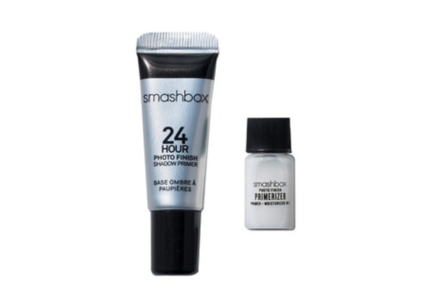 Shoppers Drug Mart Canada Free Smashbox Primer Duo Canadian GWP Offer - Glossense