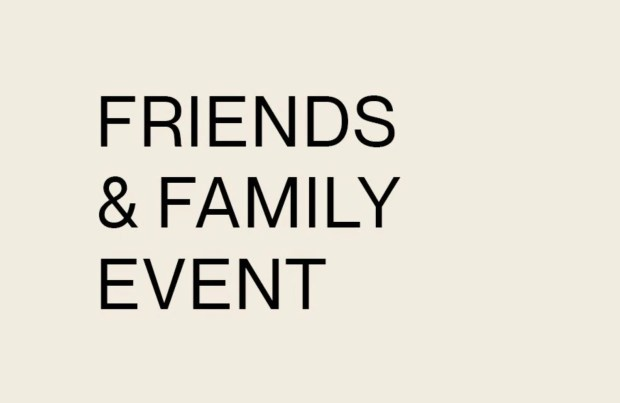 Hudson's Bay Canada Friends Family Event Canadian Deals Spring 2021 - Glossense