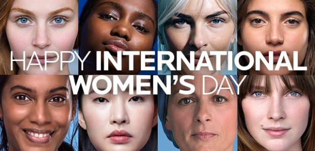 La Roche-Posay Canada International Women's Day Sale 2021 Canadian Deals - Glossense