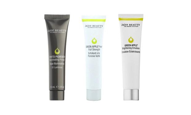 Sephora Canada Promo Code Free Juice Beauty Skincare Sample - Glossense