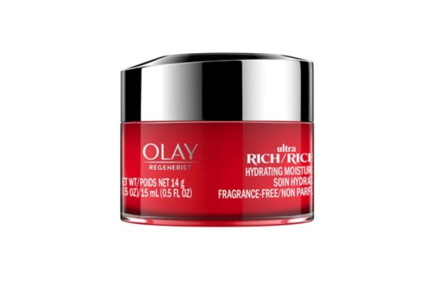 Beauty by Shoppers Drug Mart Canada Free Olay Moisturizer Stack Offers GWP - Glossense