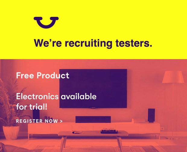 Home Tester Club Canada Apply to Become an Electronics Tester 2 Canadian Deals - Glossense
