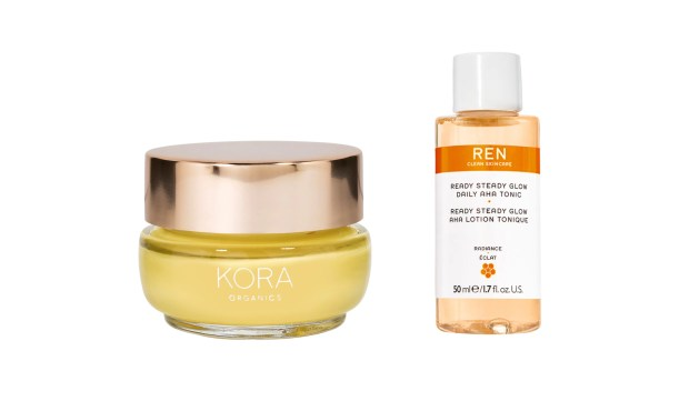 Sephora Canada Choose a Free Clean Skincare Trial-Size Sample - Glossense