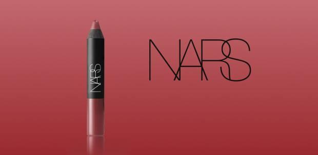 Shoppers Drug Mart Canada Free Nars Velvet Matte Lip Pencil - Glossense