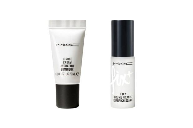 Sephora Canada Promo Code Free MAC Cosmetics Deluxe Mini Sample - Glossense