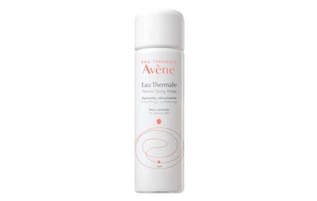Shoppers Drug Mart Canada GWP Free Avene Thermal Water - Glossense