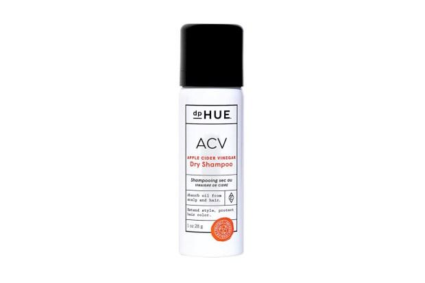 Sephora Canada Promo Code Free dphue ACV Dry Shampoo Sample - Glossense