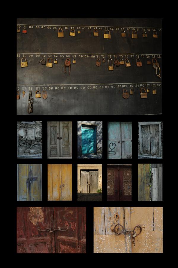 portes ©bigi