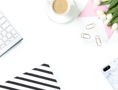How To Get Out Of A Creative Rut When You Feel Uninspired & Unmotivated