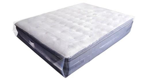 mattress moving bag