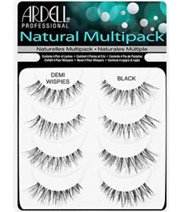 ardell demi wispies fake lashes
