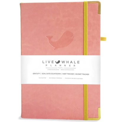 live whale planner