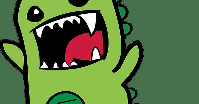Dinosaur conspiracy