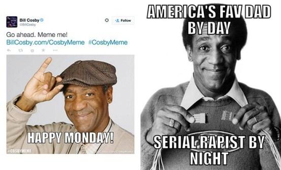 bill-cosby-memes