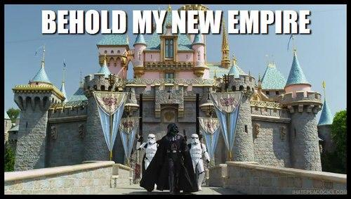 disney-star-wars-new-empire-small