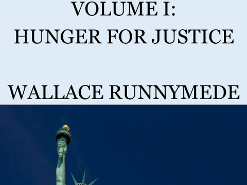 Wallace Runnymede Specfic