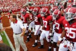 Less than a Month for South Carolina Football - 2017 SEC Prediction & Preview