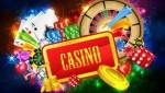Shortlist of Software Operators for Online Casinos