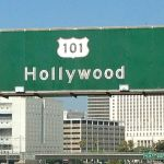 Hollywood's Schlocky Movies are Payback for China's Shoddy Merchandise, says Industry Insider
