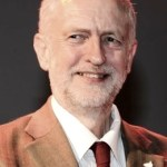 "Loony Marxist Creep Jeremy Corbyn Warns: ""Unregulated Media More Dangerous than ISIS!"""