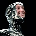 Mark Zuckerberg Removed from World's Richest Humans List on a Technicality