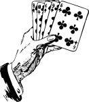 Gambling Trends in the UK for 2018
