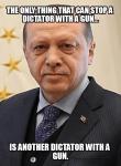 Unbelievable Scoop! Gripping New Lead in Khashoggi Case (What Does Erdogan Know?!)