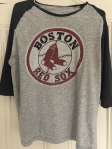 Shirt Tales: How My Lucky Shirt Helped the Red Sox Win