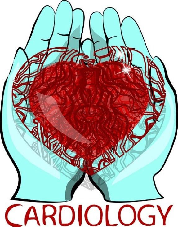 Cardiology surgery