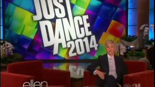 2013 11 25 Monologue & Dance