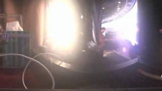 360 Degree Cam The Killers Exit Stage