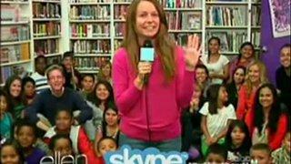 An Inspiring Principal Gets Big Help Apr 06 2012